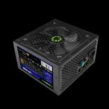 Nguồn máy tính AcBel iPower G600 - 600W 80 Plus
