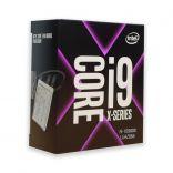 Bộ vi xử lý CPU Intel Core i9-10900X (3.7 GHz Up to 4.5 GHz/ 10C20T/ 19.25MB/ Cascade Lake)