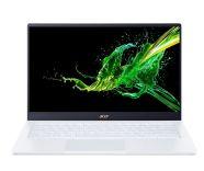 Máy tính xách tay Laptop Acer Swift 5 SF514-54T-793C NX.HLGSV.001