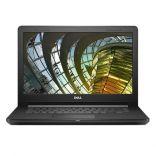 Máy tính xách tay Laptop Dell Vostro 14 3490 2N1R81