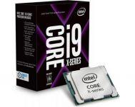 Bộ vi xử lý CPU Intel Core i9-10980XE (3.0GHz turbo up to 4.6Ghz, 18 nhân 36 luồng, 24.75MB Cache, 165W) - Socket 2066