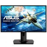 """Màn hình máy tính Asus VG248QG 24"""" FHD 165Hz"""