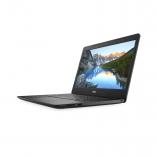 Máy tính xách tay Laptop Dell Inspiron 14 3493 WTW3M2 (Đen)