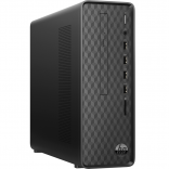 Máy tính đồng bộ - PC HP S01-pF0102d 7XE21AA