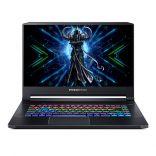 Máy tính xách tay Laptop Acer Predator Triton 500 PT515-52-75FR NH.Q6YSV.002