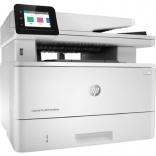 Máy in - Printer HP LaserJet Pro MFP M428FDW W1A30A Đa năng In Laser A4