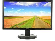 """Màn hình máy tính Acer LCD EB192Q 18.5"""" IPS (UM.XE2SS.A03)"""