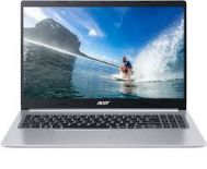 Máy tính xách tay - Laptop Acer Aspire A514-52-516K NX.HMHSV.002