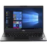 Máy tính xách tay - Laptop Fujitsu Lifebook U939 L00U939VN00000260