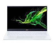 Máy tính xách tay - Laptop Acer Swift 5 SF514-54T-55TT NX.HLGSV.002