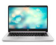 Máy tính xách tay - Laptop HP Probook 430 G7 9GQ02PA
