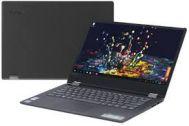 Máy tính xách tay - Laptop Lenovo YOGA 530 14IKB 81EK00MEVN