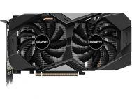 Card màn hình VGA GIGABYTE GeForce GTX 1660 SUPER OC 6G (GV-N166SOC-6GD)