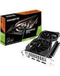 Card màn hình VGA GIGABYTE GeForce GTX 1650 SUPER WINDFORCE OC 4G (GV-N165SWF2OC-4GD)