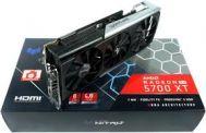 Card màn hình VGA SAPPHIRE NITRO+ RX 5700 XT 8G GDDR6 SE