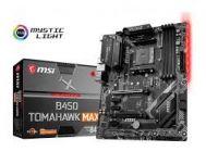 Bo mạch chủ - Mainboard MSI B450 TOMAHAWK MAX AM4 ATX
