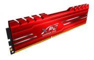 Bộ nhớ trong - Ram DDR4 Adata 8G/2666 XPG Gammix D10 (AX4U266638G16-SRG)
