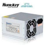 Nguồn máy tính - PSU PC Huntkey CP-450H Fan 12 cm
