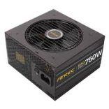 Nguồn máy tính - PSU PC ANTEC EA750G PRO-750W