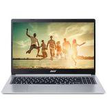 Máy tính xách tay - Laptop Acer Aspire 3 A315-23-R8BA NX.HVUSV.001