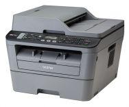 Máy in Laser đa chức năng - Printer Brother MFC-L2701DW