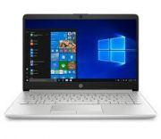Máy tính xách tay - Laptop HP 14s-cf2043TU (1U3K6PA)