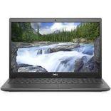 Máy tính xách tay - Laptop Dell Latitude 3510 42LT350008