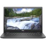 Máy tính xách tay - Laptop Dell Latitude 3410 70216824