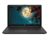 Máy tính xách tay - Laptop HP 245 G7 1E7F5PA (Đen)