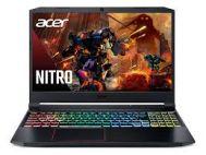 Máy tính xách tay - Laptop Acer Nitro 5 AN515-55-55E3 NH.Q7QSV.002