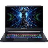 Máy tính xách tay - Laptop Acer Predator Triton 500 PT515-52-78PN NH.Q6XSV.001