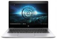 Máy tính xách tay - Laptop HP EliteBook 745 G5 5ZU69PA