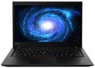 Máy tính xách tay - Laptop Lenovo ThinkPad T14s Gen 1 20T0S01R00