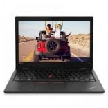 Máy tính xách tay - Laptop Lenovo ThinkPad L13 20R30023VA