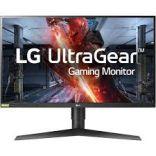 """Màn hình máy tính LG 27GL850-B 27"""" 2K 144Hz"""