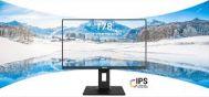 Màn hình máy tính Asus VA24DQLB 23.8 inch FHD IPS 75Hz
