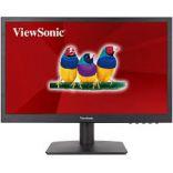Màn hình máy tính Viewsonic VA1903-H 18.5 HD