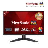 """Màn hình máy tính ViewSonic VX2758-2KP-MHD 27"""" 144Hz AMD FreeSync™"""