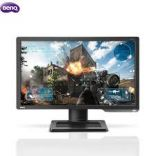 """Màn Hình Máy Tính - Computer Screen BenQ Zowie XL2411P 24"""" TN FHD 144Hz"""