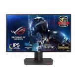 Màn hình máy tính Asus ROG Swift PG279QE 27 inch IPS 2K 165Hz G-SYNC