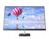 Màn hình máy tính HP N270H 27Inch IPS 2MW70AA