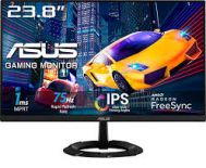 Màn hình máy tính Asus VZ249HEG1R 23.8 inch FHD IPS 75Hz 1ms