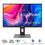 Màn hình máy tính ASUS ProArt PA278QV 27 inch 2K IPS - Chuyên đồ họa