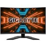 Màn hình Gaming Gigabyte G32QC-EK Cong 2K 165Hz