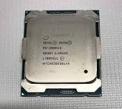 Bộ vi xử lý CPU Intel Xeon E5 2680 V4 (2.4 turbo 3.3GHz / 14Cores / 28 Thread / 2011v3 / T)