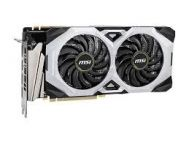 Card màn hình VGA MSI GeForce RTX 2070 SUPER VENTUS GP OC