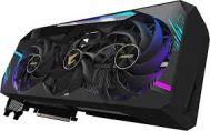 Card màn hình VGA GIGABYTE AORUS GeForce RTX 3080 XTREME 10G (GV-N3080AORUS X-10GD)