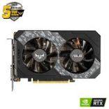 Card màn hình VGA ASUS TUF Gaming GeForce RTX 2060 6GB GDDR6 OC edition (TUF-RTX2060-O6G-GAMING)