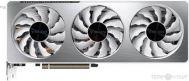 Card màn hình VGA GIGABYTE GeForce RTX 3070 VISION OC 8G (GV-N3070VISION OC-8GD)