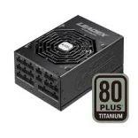Nguồn máy tính - PSU Super Flower Leadex Titanium 1600W